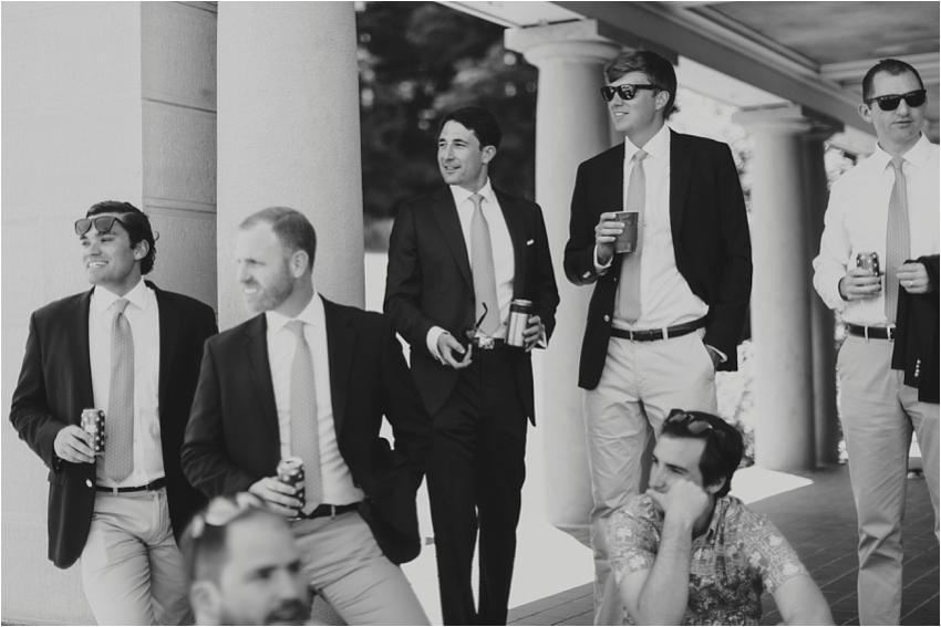 Nantucket_and_Hamilton_College_Wedding_Photographer_NYC_Photographers_0032