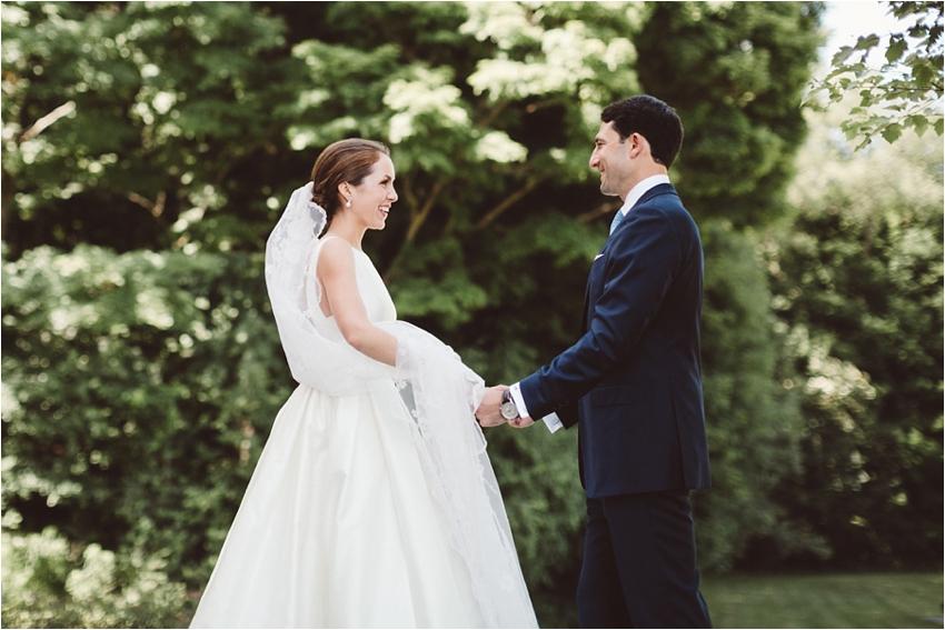 Nantucket_and_Hamilton_College_Wedding_Photographer_NYC_Photographers_0039