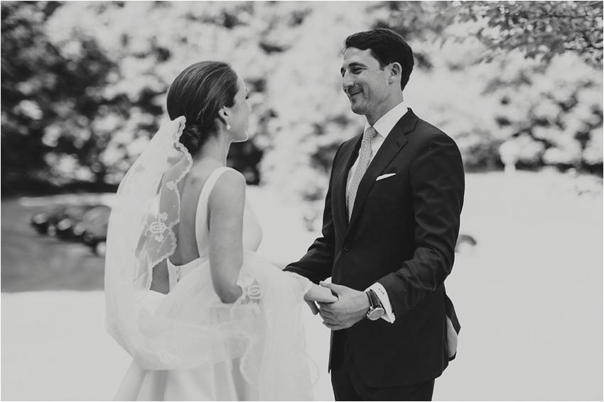 Nantucket_and_Hamilton_College_Wedding_Photographer_NYC_Photographers_0040