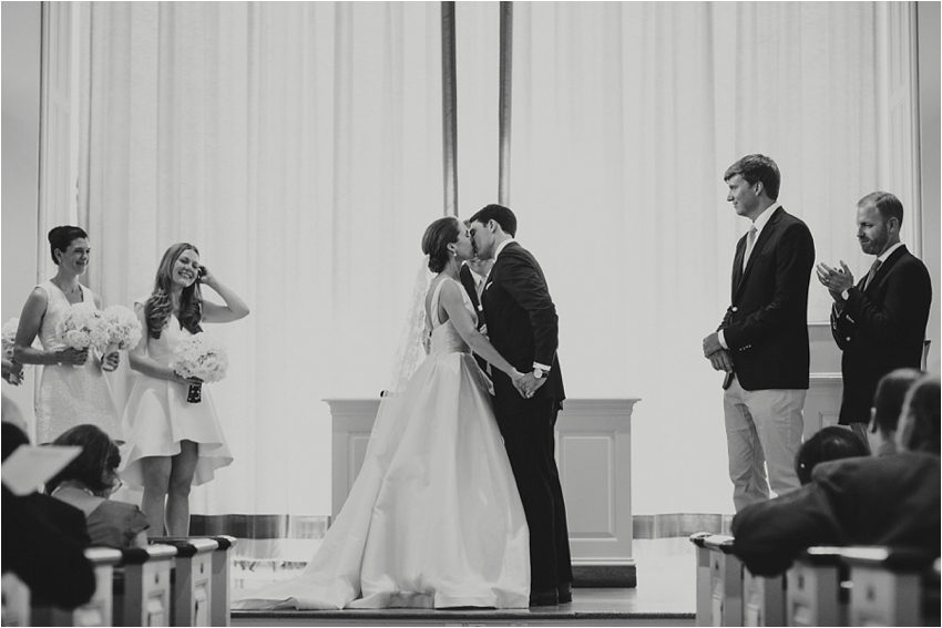Nantucket_and_Hamilton_College_Wedding_Photographer_NYC_Photographers_0050