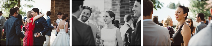 Nantucket_and_Hamilton_College_Wedding_Photographer_NYC_Photographers_0057