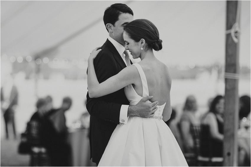 Nantucket_and_Hamilton_College_Wedding_Photographer_NYC_Photographers_0058
