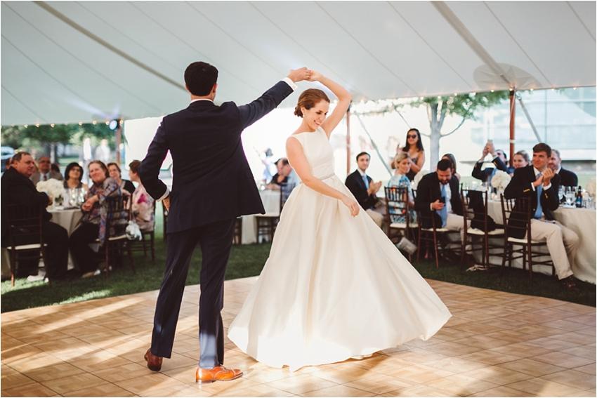 Nantucket_and_Hamilton_College_Wedding_Photographer_NYC_Photographers_0060