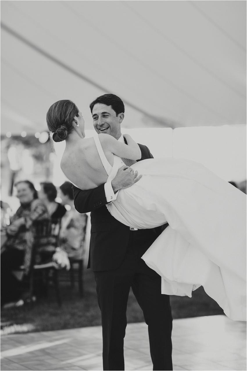 Nantucket_and_Hamilton_College_Wedding_Photographer_NYC_Photographers_0062