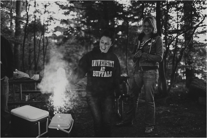 camping_at_the_thousand_islands_state_park_st_lawrence_river_0037