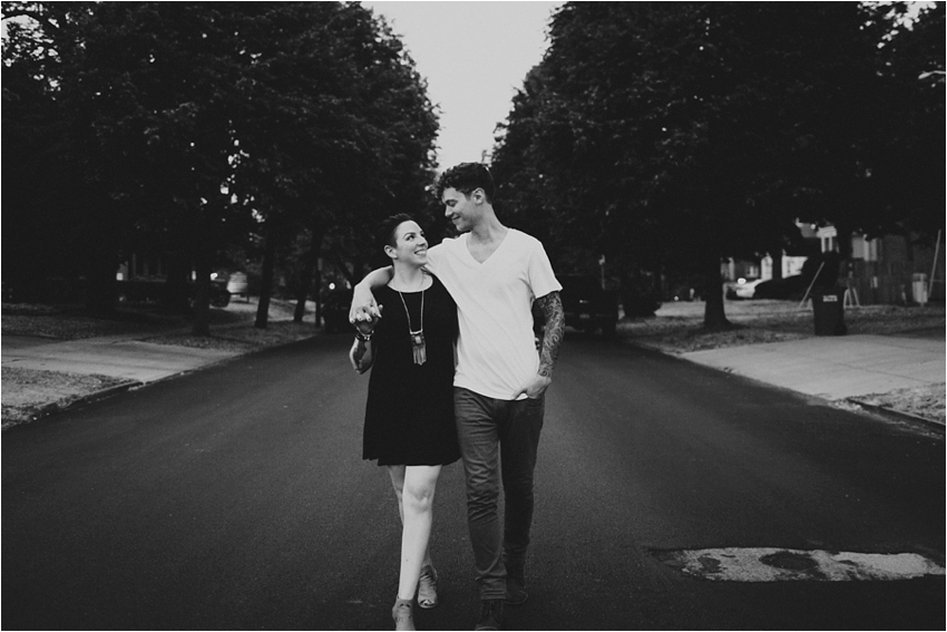 aupstate-ny-engagement-sesssion-allen-street-buffalo-ny-wedding-photographers_0022