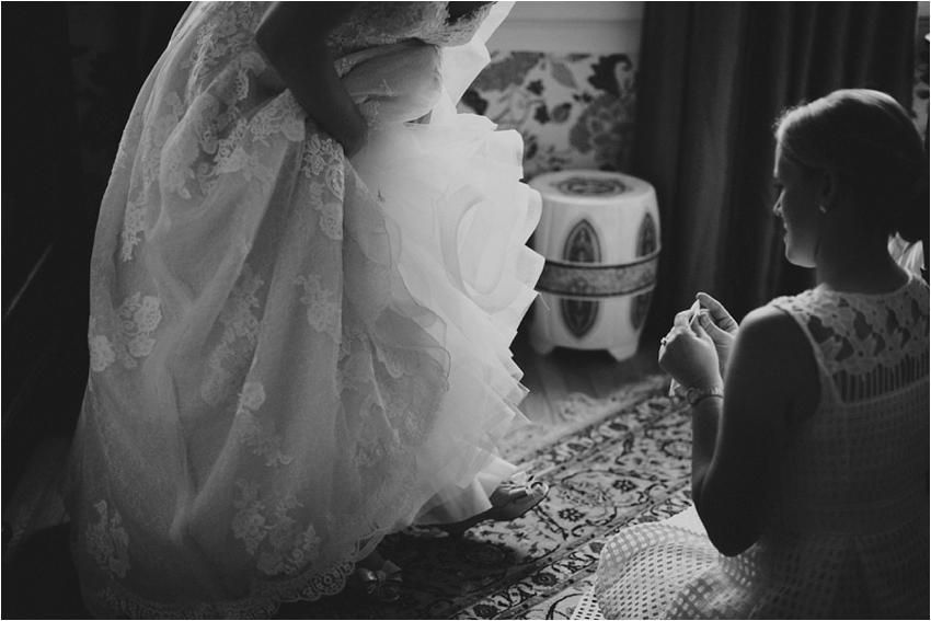 rochester_geneseo_upstate_ny_wedding_photographer_wadworth_homestead_wedding_0015