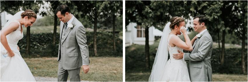 rochester_geneseo_upstate_ny_wedding_photographer_wadworth_homestead_wedding_0022