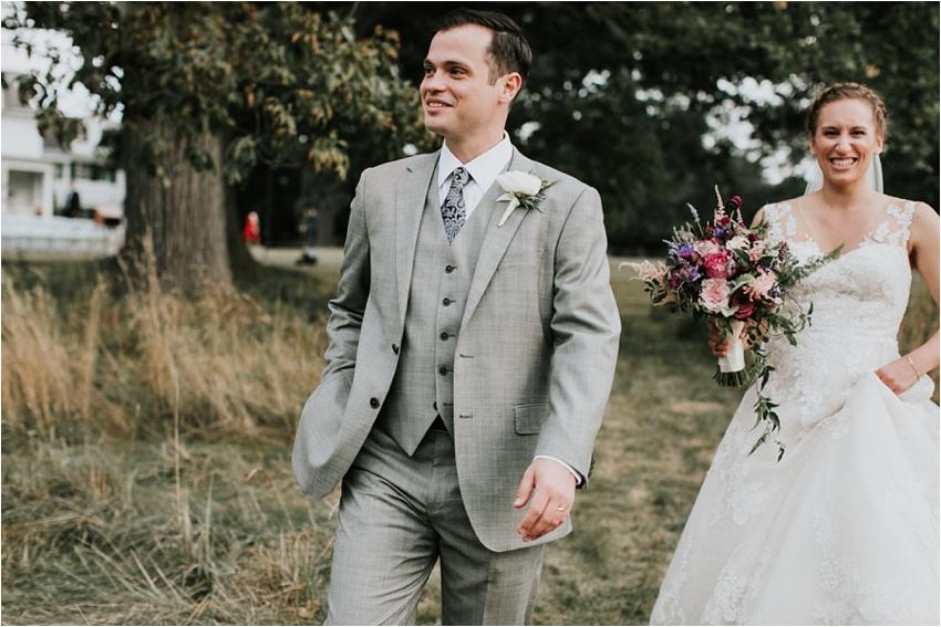 rochester_geneseo_upstate_ny_wedding_photographer_wadworth_homestead_wedding_0034