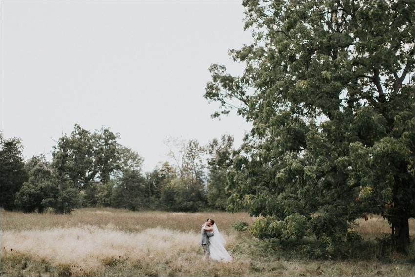 rochester_geneseo_upstate_ny_wedding_photographer_wadworth_homestead_wedding_0037
