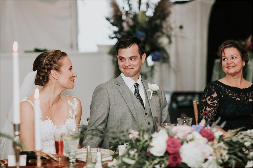 rochester_geneseo_upstate_ny_wedding_photographer_wadworth_homestead_wedding_0040