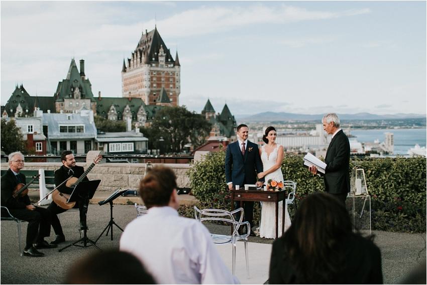 quebec_montreal_wedding_photographers_old_city_quebec_wedding_0017