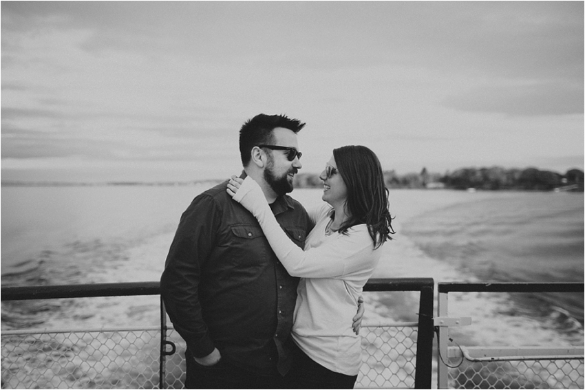 portland_maine_engagement_photography_mailboat_wedding_photographers_0003