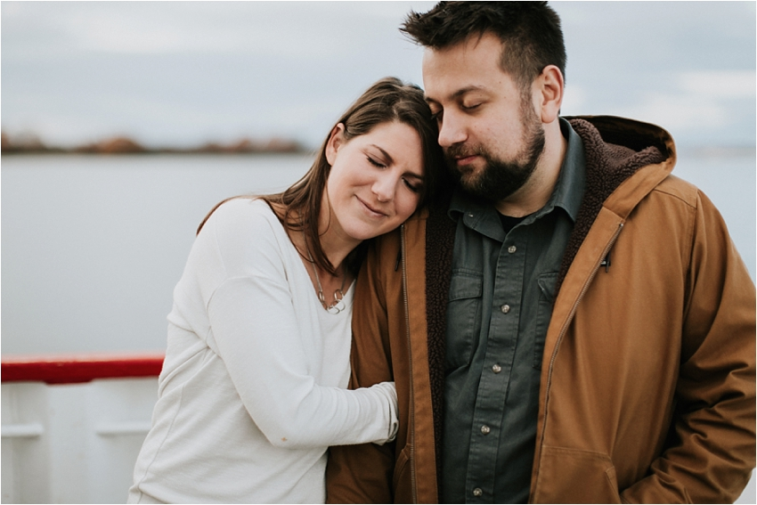 portland_maine_engagement_photography_mailboat_wedding_photographers_0004
