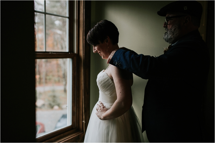 lake_placid_inlet_adk_wedding_photographers_0019