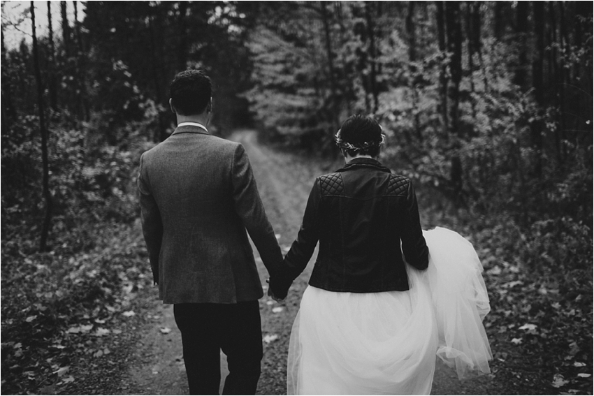 lake_placid_inlet_adk_wedding_photographers_0038
