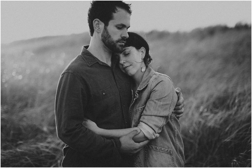 Nantucket Wedding and Engagement Photographers