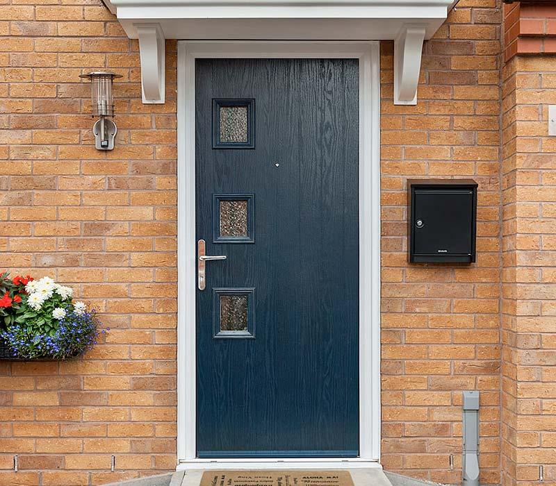 Door Stop Composite Doors Composite Doors Shaws Of Brighton