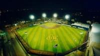 Highland Park High School - Shaw Sports Turf