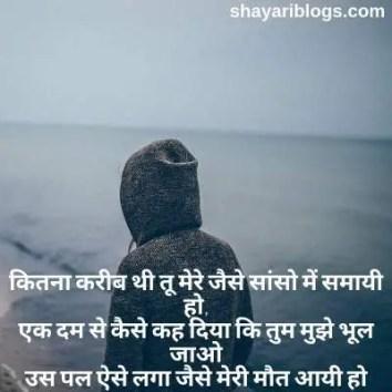 bhul joa image