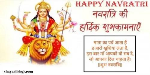 Navratri Festival image