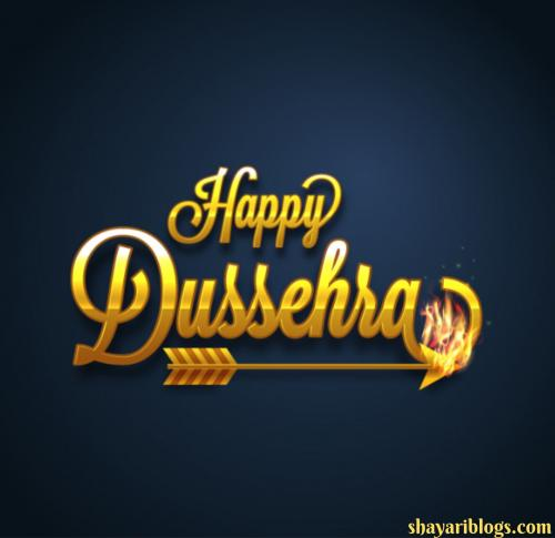 images on dussehra wishes