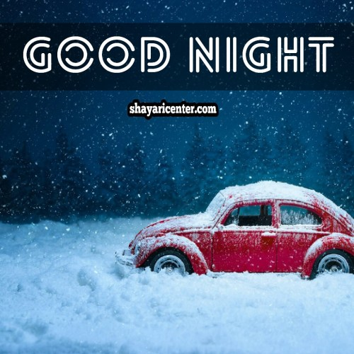 good night image shayari hindi me download