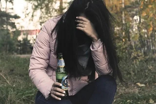 Breakup Shayari Status