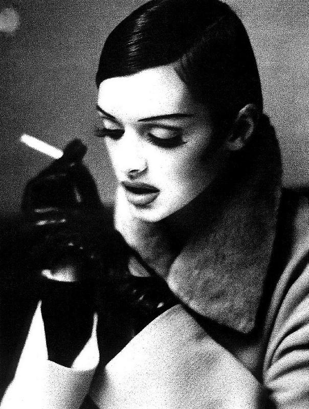 burlesque glove peel - shayaulait.com