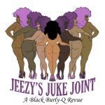 Jeezy's  Juke Joint