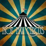 Not My Circus UK