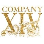 Company XIV