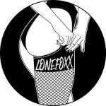 Lonefoxx Burlesque