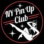The NY Pin Up Club