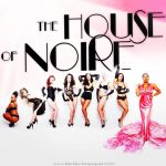 The House of Noire