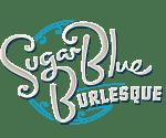 Sugar Blue Burlesque