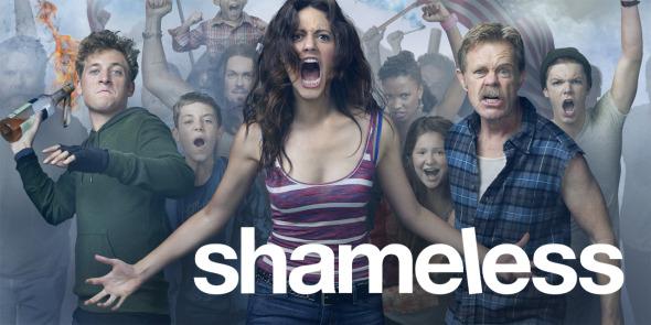 Shameless Tv show - www.shayaulait.com