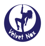 Velvet Nox
