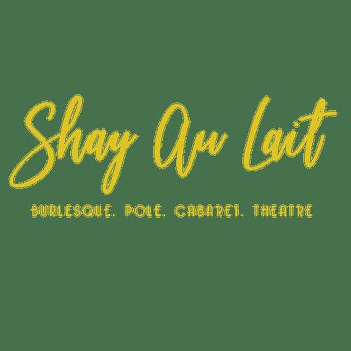 shay au lait - www.shayaulait.com