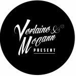 Verlaine & McCann