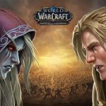 Warcraft Warfronts