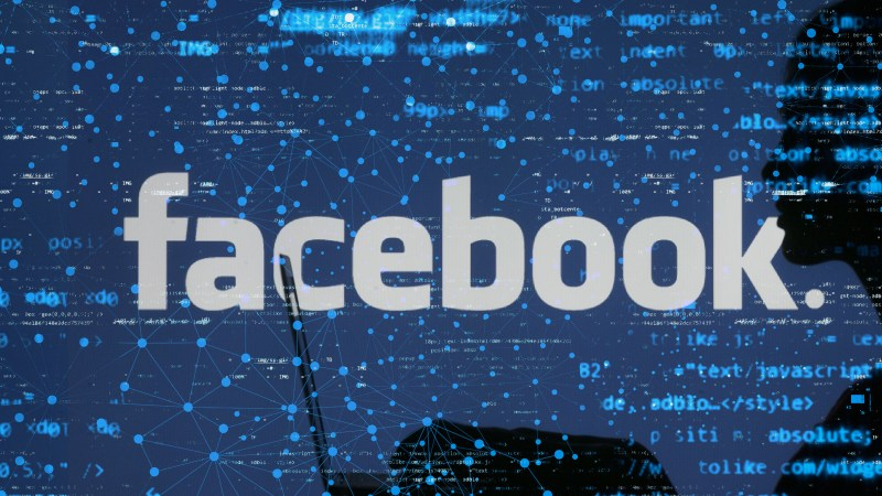Facebook's Domination of Global Communication Through Media Conglomeration