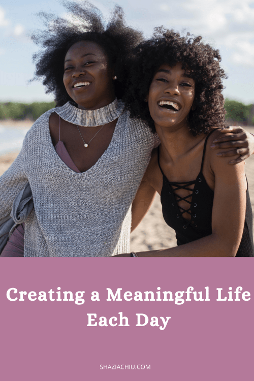 creating-a-meaningful-life