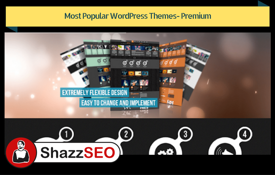 most-popular-wordpress-themes-premium