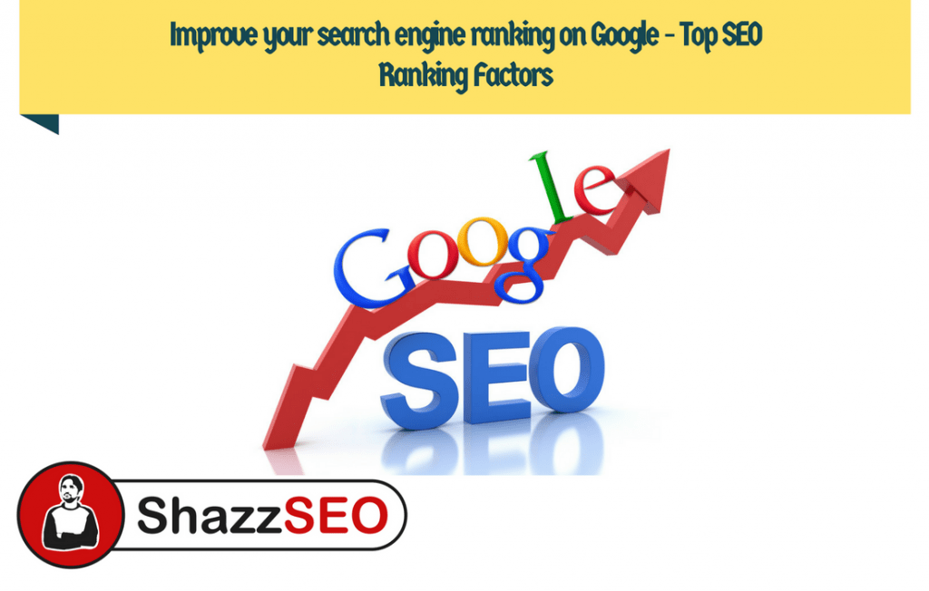 improve-your-search-engine-ranking-on-google