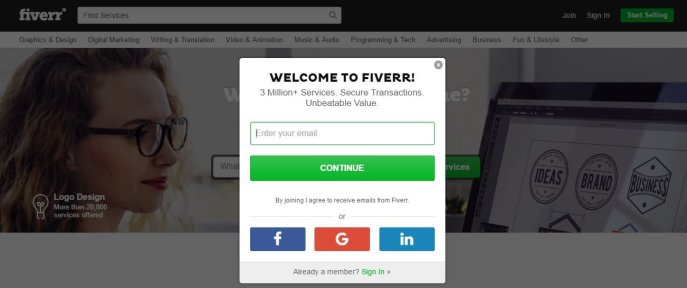 join-fiverr