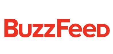 Weird BuzzFeed Web