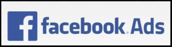 Fiverr Gig on Facebook ads