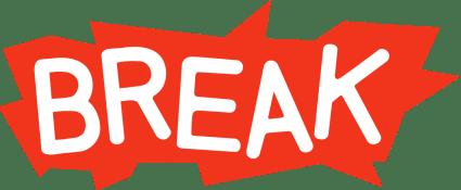 Break Video website