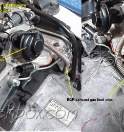 camaro 4l60e wiring diagram [ 1440 x 670 Pixel ]
